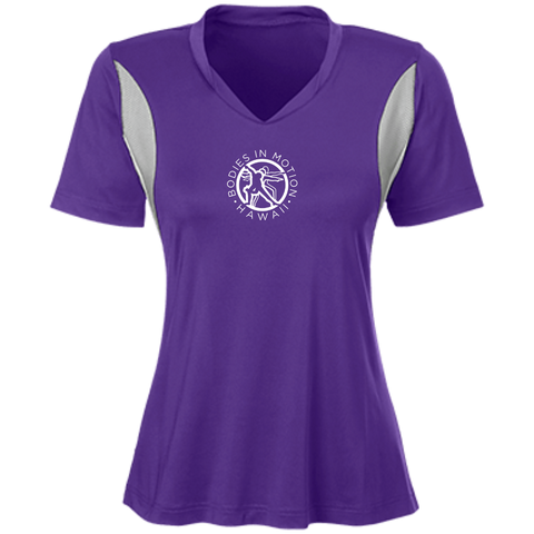 Bodies in Motion  Ladies' All Sport Jersey