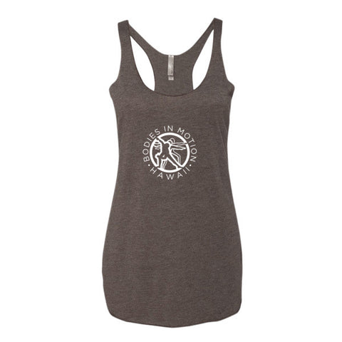 Image of Gilad's Bodies in Motion - Women's tank top
