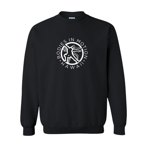 Image of Gilad's Bodies in Motion Sweatshirt