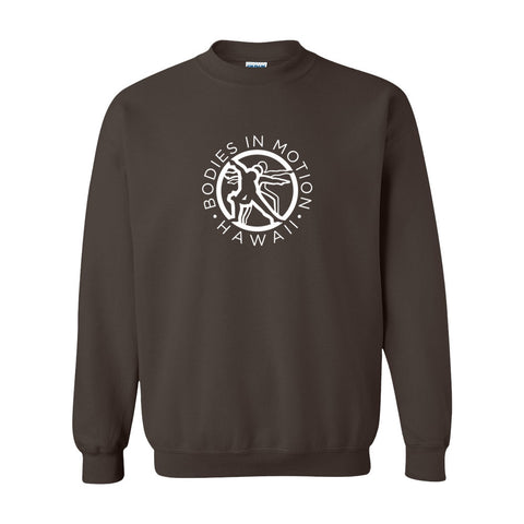 Gilad's Bodies in Motion Sweatshirt