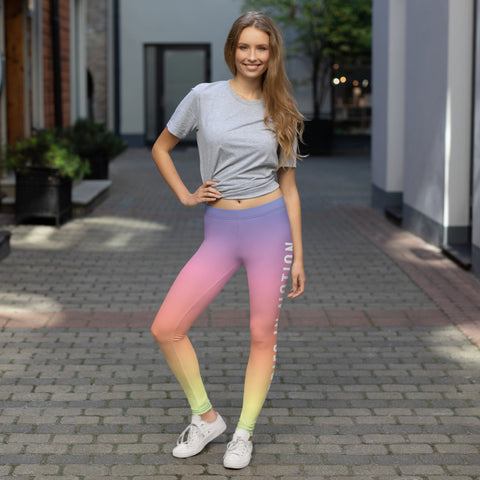 Image of Bodies in Motion Leggings