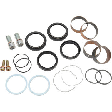 Front suspension Installation kit