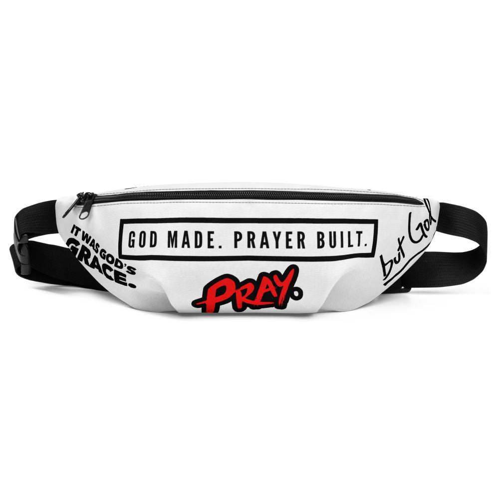 Pray On The Go Official Pack - Pray Period