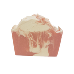 Load image into Gallery viewer, Organic Goat Milk Soap - Get Groovy Deals Texas