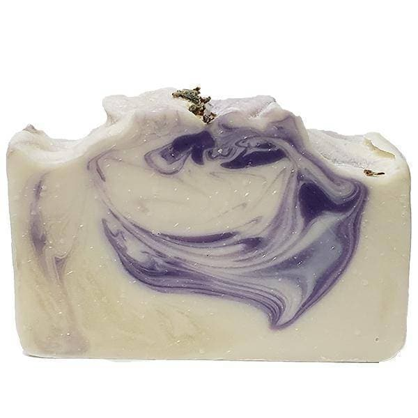 Organic Goat Milk Soap - Get Groovy Deals Texas