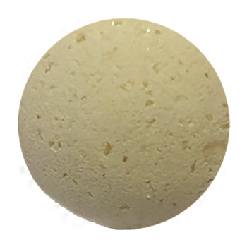 Bath Bombs (All Flavors)