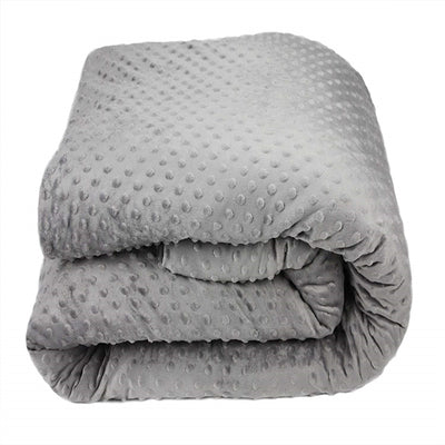 Gravity Sleep Oasis® Weighted Blankets