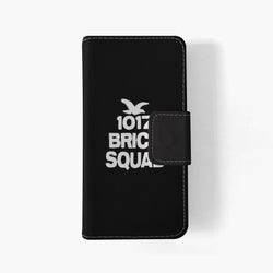 1017 Bricksquad iphone wallet