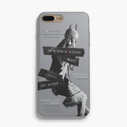 13 Reasons Why iphone 7 plus case