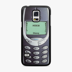 3310 Samsung Galaxy Series Case