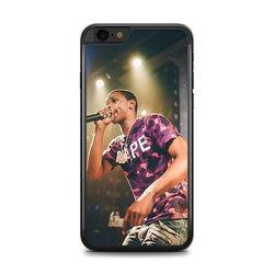 A Boogie wit da Hoodie iphone 7 plus case