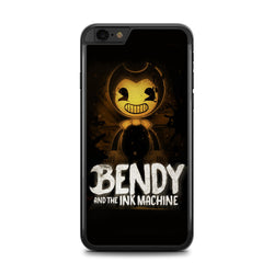 Bendy and the Ink Machine iphone 7 plus case