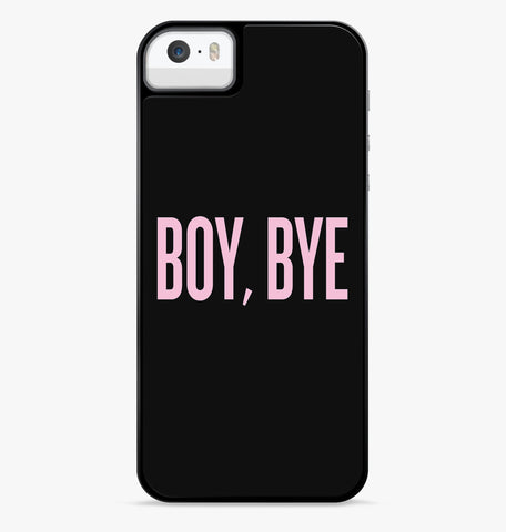 Beyonce Boy Bye iPhone 6S Case - Casesity Phone Cases Shop