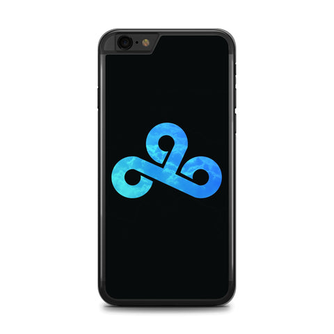 Cloud 9 PIKE Force iphone 7 plus case