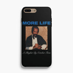Drake More Life iphone cases