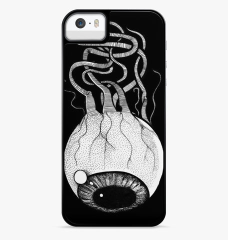 Eyeball iPhone 6S Case - Casesity Phone Cases Shop
