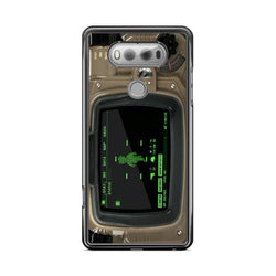 Fallout 4 Pipboy lg case