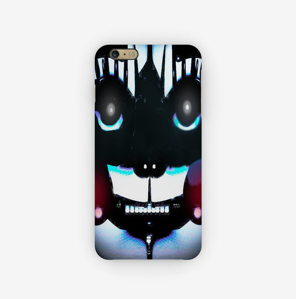 Five Nights at Freddy's Sister Location iPhone 6 / 6S Plus Case - Casesity Phone Cases Shop
