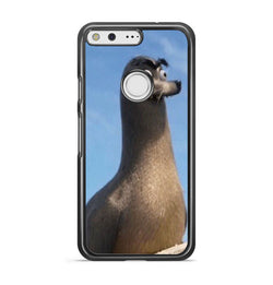 Gerald Finding Dory Google Pixel Case