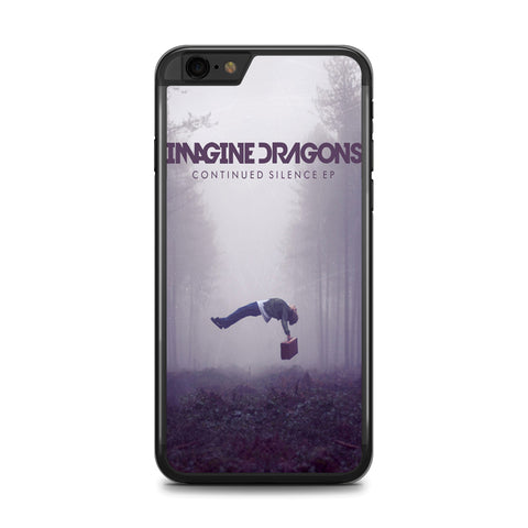Imagine Dragons iphone 7 plus case