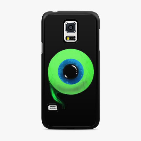 Jacksepticeye Samsung Galaxy Case