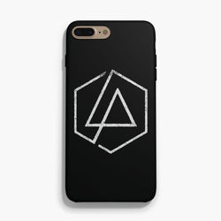 Linkin Park iphone 7 plus case