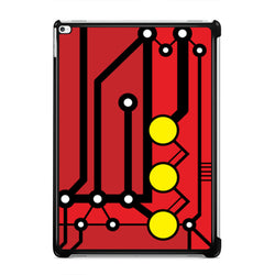 Mother Box ipad case