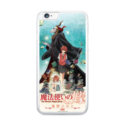 The Ancient Magus Bride iphone 7 case