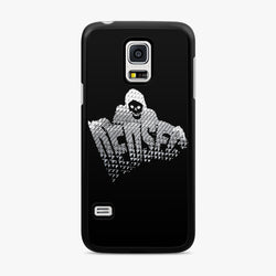 Watch Dogs 2 DedSec Reaper Samsung Galaxy Case