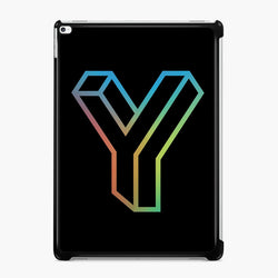Years and Years ipad case