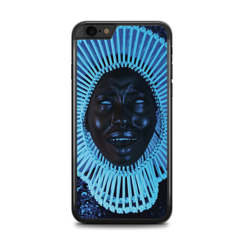 Donald Glover Awaken My Love iphone 7 case