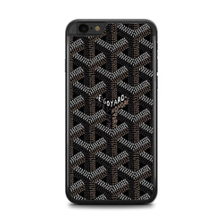 goyard iphone 6s 7 plus case