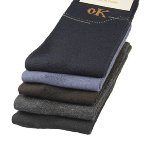 products/10-pairs-men-Male-cotton-socks-spring-autumn-summer-male-socks-thermal-socks-men-s-socks.jpg