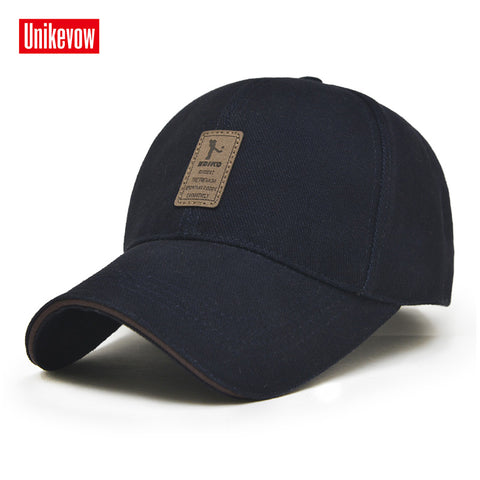 products/1Piece-Baseball-Cap-Men-s-Adjustable-Cap-Casual-leisure-hats-Solid-Color-Fashion-Snapback-Summer-Fall_f349040d-6b2f-41a7-bca0-8f19a9c42352.jpg