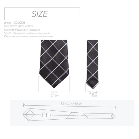 products/20-style-Formal-ties-business-vestidos-wedding-Classic-Men-s-tie-stripe-grid-8cm-corbatas-dress_cdc3ac89-fe8e-4487-b506-5acd9b8428fd.jpg