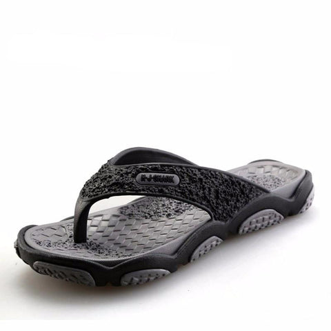 products/2016-Men-s-Sandals-Casual-Summer-Slippers-Shoes-Men-Lesiure-Rubber-Platform-Sandals-Beach-Flip-Flops.jpg
