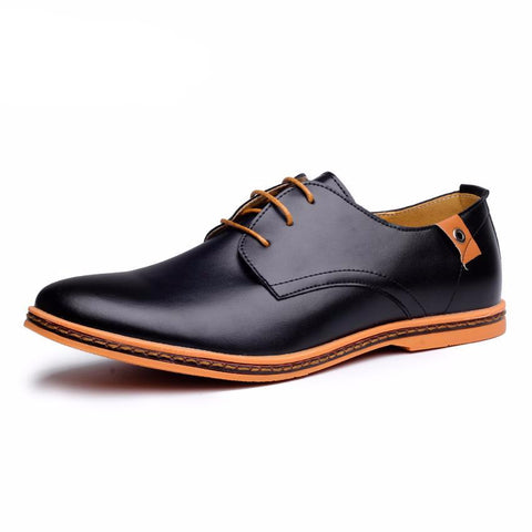 products/2017-Leather-Casual-Men-Shoes-Fashion-Men-Flats-Round-Toe-Comfortable-Office-Men-Dress-Shoes-Plus_27713b08-ac30-4cef-a7e9-9d92ac92ac52.jpg