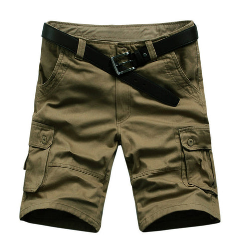 products/2017-New-Arrival-High-Quality-Men-Camouflage-Cargo-Bermuda-Casual-Shorts-Multi-Pockets-Tactical-Military-Shorts_87930bcd-ff7f-4384-bd6d-cfc06a7c1779.jpg