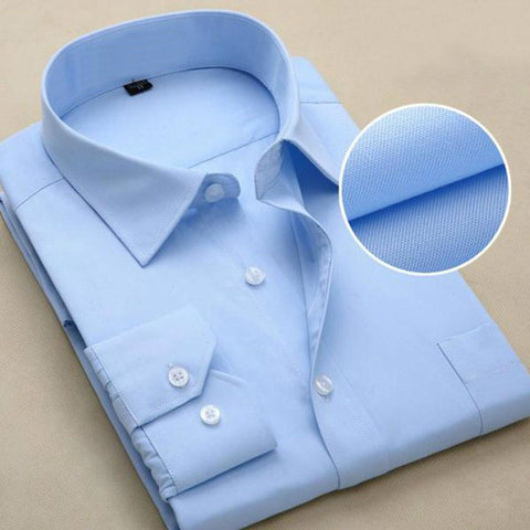 products/2017-New-Design-Twill-Cotton-Pure-Color-White-Business-Formal-Dress-Shirts-Men-Fashion-Long-Sleeve_0521d26f-8bac-4a07-9f24-8223f880526d.jpg