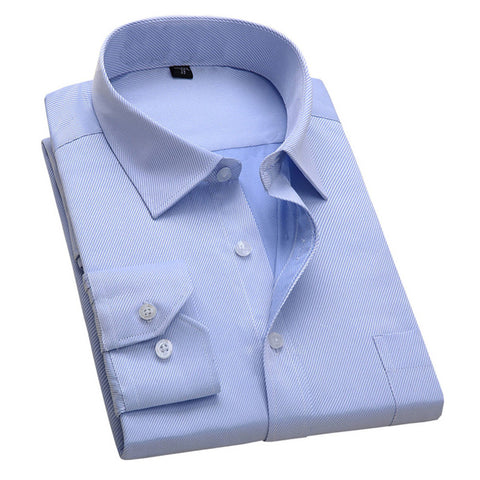 products/2017-New-Design-Twill-Cotton-Pure-Color-White-Business-Formal-Dress-Shirts-Men-Fashion-Long-Sleeve.jpg