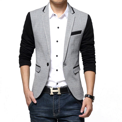 products/2017-New-Fashion-Casual-Men-Blazer-Cotton-Slim-Korea-Style-Suit-Blazer-Masculino-Male-Suits-Jacket_429a1d55-dfa8-4289-a3d4-3c395f7dd96a.jpg