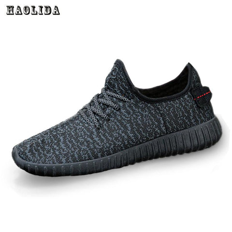 products/2017-New-Men-Summer-Mesh-Shoes-Loafers-lac-up-Water-shoes-Walking-lightweight-Comfortable-Breathable-Men.jpg