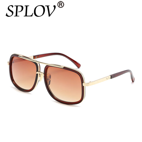 products/2017-SPLOV-Oversize-Square-Sunglasses-Men-Women-Celebrity-Sun-Glasses-Male-Driving-Superstar-Luxury-Brand-Designer_c87464bb-4366-4e4e-8015-5b762348178f.jpg