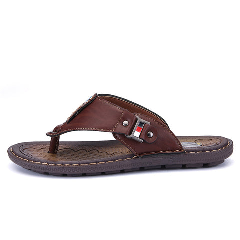 products/2018-Brand-Summer-Beach-Flip-Flops-Men-Pu-Leather-Slippers-Male-Flats-Sandals-outdoor-Rubber-Thong_dfec49d3-c8b6-4504-9c96-96ba164524c9.jpg