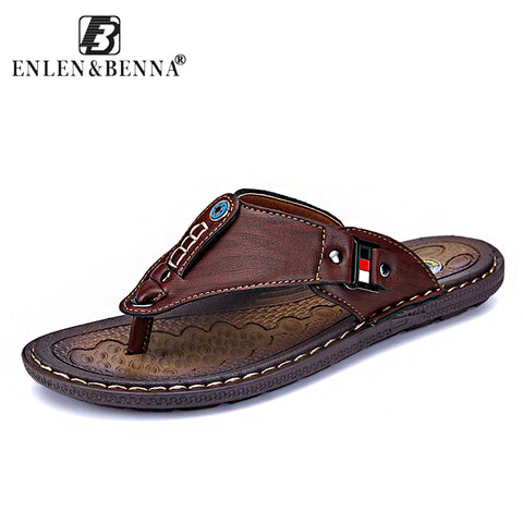 products/2018-Brand-Summer-Beach-Flip-Flops-Men-Pu-Leather-Slippers-Male-Flats-Sandals-outdoor-Rubber-Thong.jpg