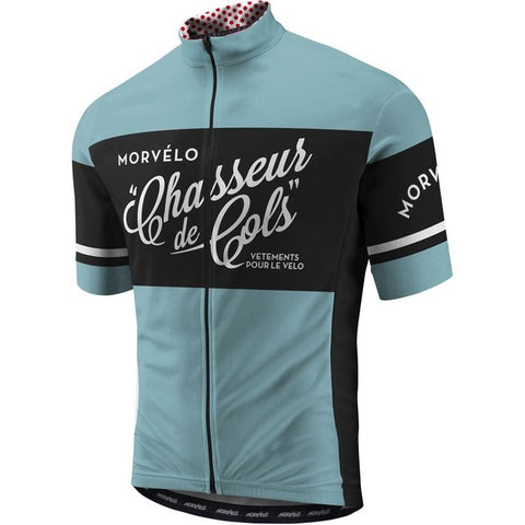 products/2018-Summer-Morvelo-Cycling-Jersey-short-sleeve-cycling-shirt-Bike-bicycle-clothes-Clothing-Ropa-Ciclismo_f4da3cc9-7e97-451b-ba1c-4c0037ce51d1.jpg