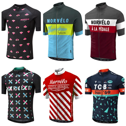 products/2018-Summer-Morvelo-Cycling-Jersey-short-sleeve-cycling-shirt-Bike-bicycle-clothes-Clothing-Ropa-Ciclismo.jpg