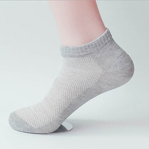 products/20Pcs-10Pair-Solid-Mesh-Men-s-Socks-Invisible-Ankle-Socks-Men-Summer-Breathable-Thin-Boat-Socks_017f5af8-7701-4730-8c16-efaf6890f5ae.jpg