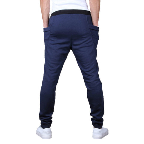 products/8-Colors-2017-Unique-Pocket-Mens-Joggers-Cargo-Men-Pants-Sweatpants-Harem-Pants-Men-Jogger-Pants_279daef8-b29e-4080-8795-14c2cfe174f1.jpg