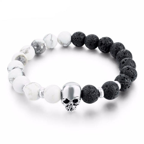 products/8mm-2016-Natural-Stone-Skull-Bracelets-Bangles-Lava-Beads-Elastic-Women-Bracelets-Men-Jewelry-Accessories-SBR160031.jpg